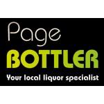 Page Bottler